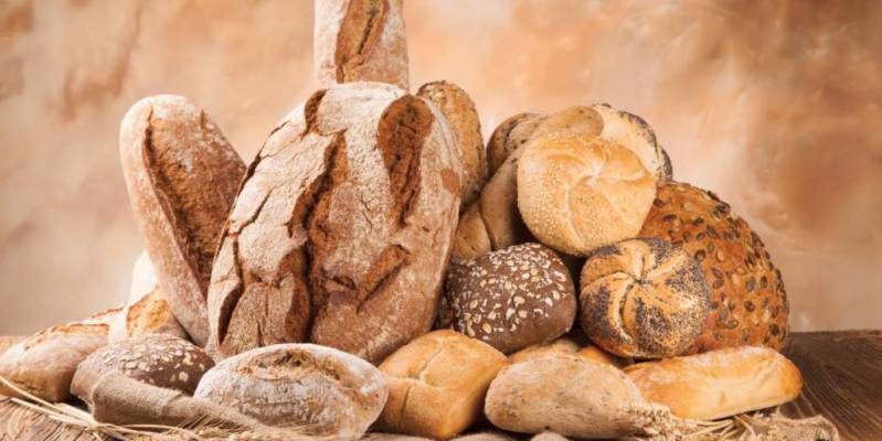 News: Quality wholemeal bread Spain better thanks to new law