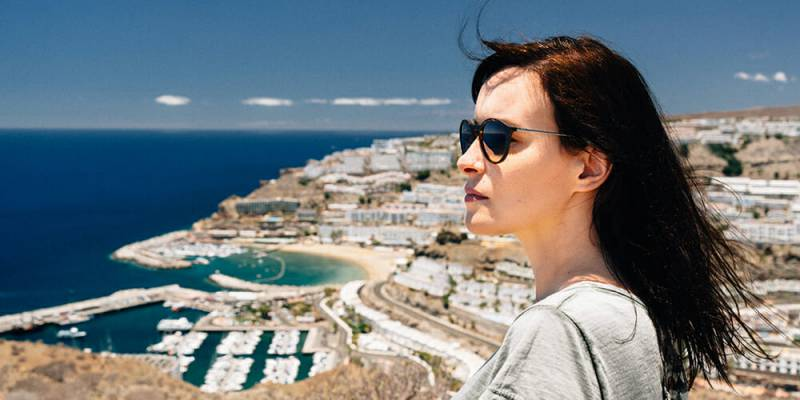 Nearly 84 million foreign tourists in Spain in 2019!
