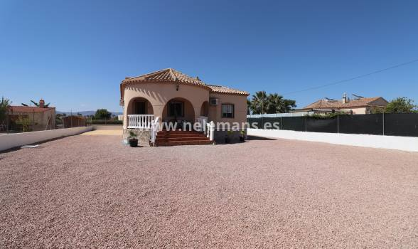 Country Property - Reventa - Dolores - Dolores - Country