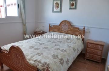 Reventa - Detached Villa - Ciudad Quesada - La Marquesa
