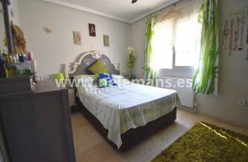 Bestaand Woningen - Detached Villa - Orihuela Costa - Playa Flamenca