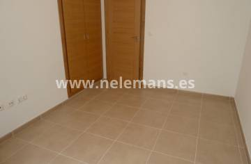 New Build - Apartment/Flat - Almoradi - Almoradi - Town