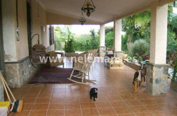 Resale - Country Property - Formentera del Segura - Formentera - Country