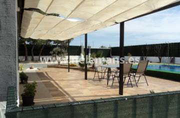 Resale - Country Property - La Marina