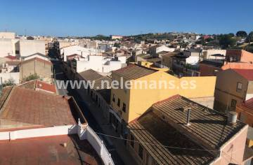 Sale - Apartment - Rojales