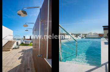 New Build - Apartment - Formentera del Segura - Formentera Del Segura