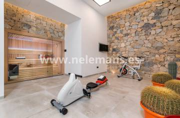 Nouvelle construction - Detached Villa - Ciudad Quesada - Pueblo Lucero