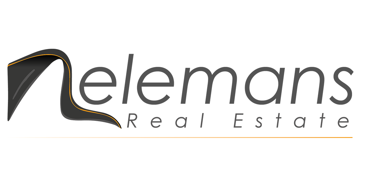 Nelemans Real Estate - Rojales
